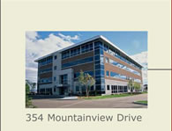 Mountainview Drive